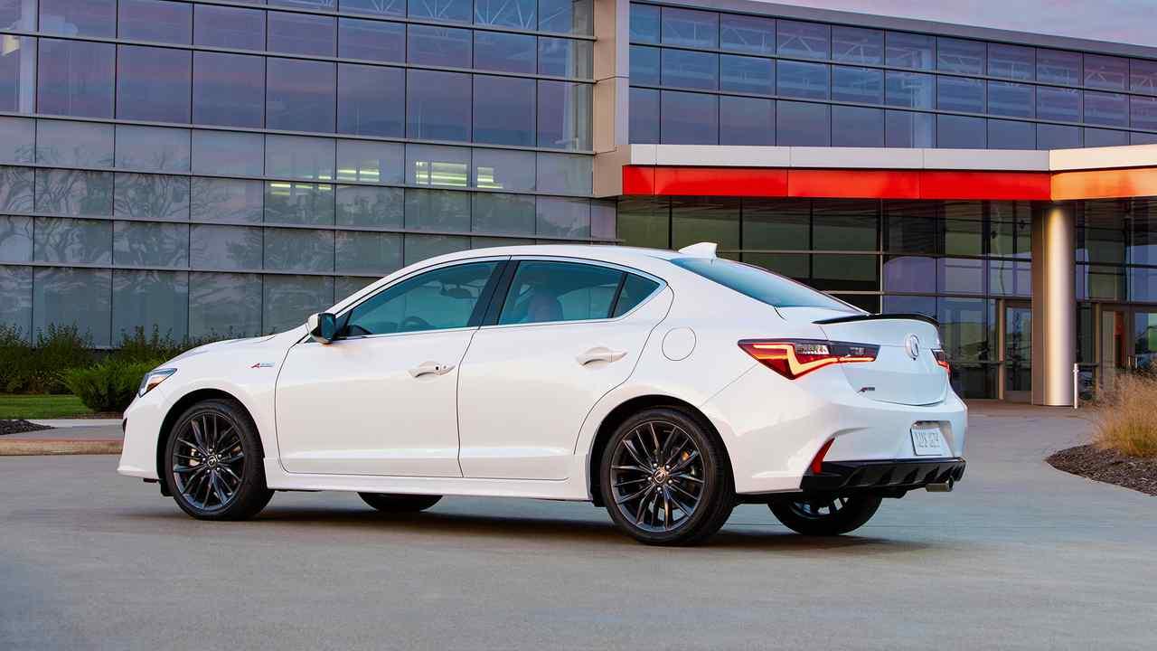 Honda y Acura retiran 628.000 coches por presentar problemas en la bomba de gasolina